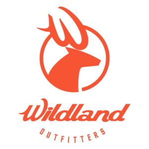 Wildland Outfitters 荒野 臺灣 折扣碼/優惠券/折價好康促銷資訊整理