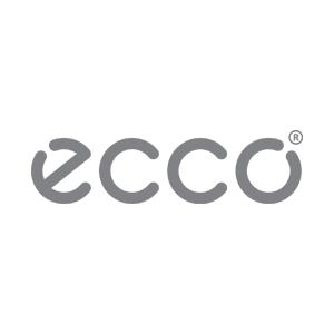 ECCO 愛步 折扣碼/優惠券/折價好康促銷資訊整理