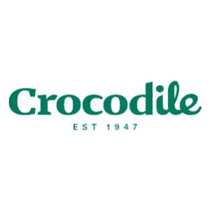 Crocodile 臺灣 折扣碼/優惠券/折價好康促銷資訊整理
