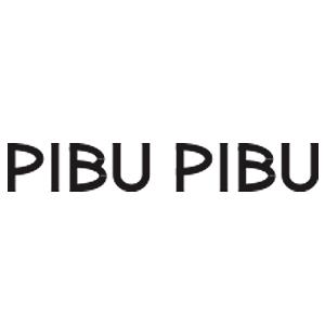 PIBU PIBU 香港 折扣碼/優惠券/折價好康促銷資訊整理