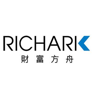 RICHARK 財富方舟 折扣碼/優惠券/折價好康促銷資訊整理