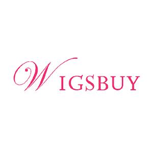 Wigsbuy 天然假髮 折扣碼/優惠券/折價好康促銷資訊整理