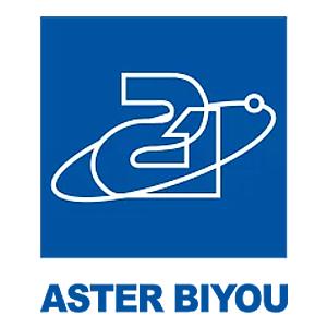 Aster Biyou 亞壽特美容 臺灣 折扣碼/優惠券/折價好康促銷資訊整理