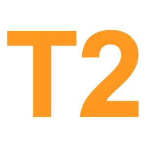 T2 Tea 新加坡 折扣碼/優惠券/折價好康促銷資訊整理