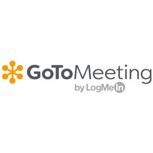 GoToMeeting 視訊會議 折扣碼/優惠券/折價好康促銷資訊整理