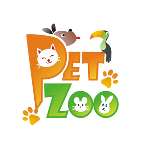 Pet Zoo 臺灣 折扣碼/優惠券/折價好康促銷資訊整理