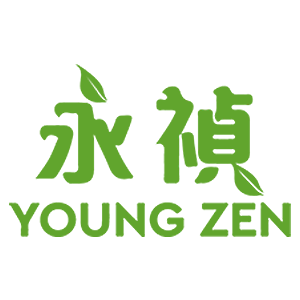 Young Zen 永禎 折扣碼/優惠券/折價好康促銷資訊整理