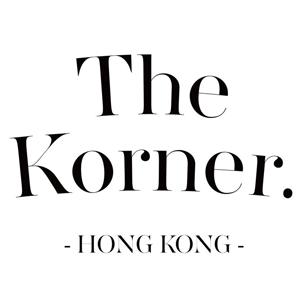 The Korner 折扣碼/優惠券/折價好康促銷資訊整理