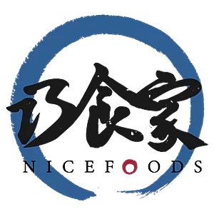 巧食家 NiceFoods 折扣碼/優惠券/折價好康促銷資訊整理