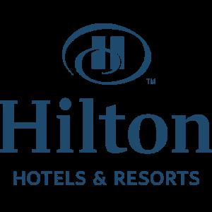 Hilton 希爾頓 折扣碼/優惠券/折價好康促銷資訊整理
