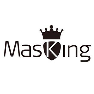 Masking 膜 臺灣 折扣碼/優惠券/折價好康促銷資訊整理