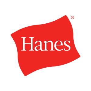 Hanes  美式休閒內衣 折扣碼/優惠券/折價好康促銷資訊整理