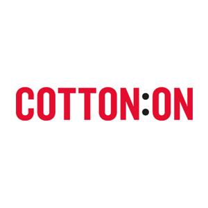 Cotton On 折扣碼/優惠券/折價好康促銷資訊整理