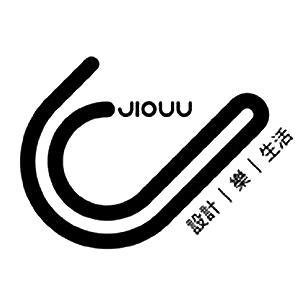 JIOUU 設計樂生活 臺灣 折扣碼/優惠券/折價好康促銷資訊整理