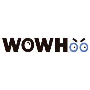 WOWHoo 臺灣 折扣碼/優惠券/折價好康促銷資訊整理