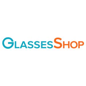 GlassesShop 折扣碼/優惠券/折價好康促銷資訊整理