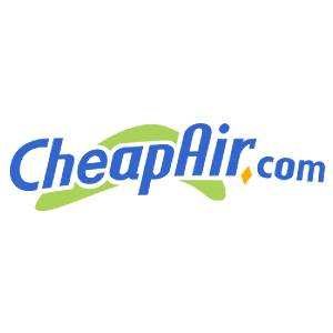 CheapAir 優惠機票 折扣碼/優惠券/折價好康促銷資訊整理