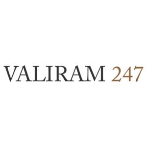 Valiram 247 馬來西亞 折扣碼/優惠券/折價好康促銷資訊整理