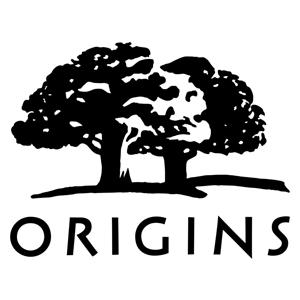 ORIGINS 品木宣言 香港 折扣碼/優惠券/折價好康促銷資訊整理