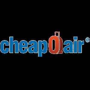 CheapOAir 便宜機票 折扣碼/優惠券/折價好康促銷資訊整理