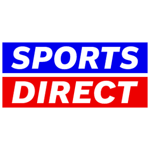 Sports Direct 新加坡 折扣碼/優惠券/折價好康促銷資訊整理