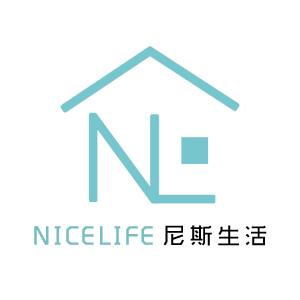 NiceLife 尼斯生活 臺灣 折扣碼/優惠券/折價好康促銷資訊整理