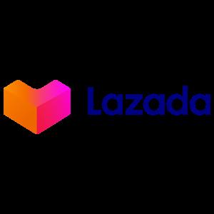 Lazada 購物中心 新加坡行動版 折扣碼/優惠券/折價好康促銷資訊整理