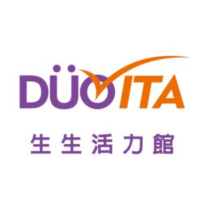 DUO-VITA 生生活力館 臺灣 折扣碼/優惠券/折價好康促銷資訊整理