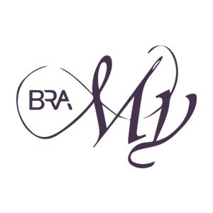 myBRA 折扣碼/優惠券/折價好康促銷資訊整理
