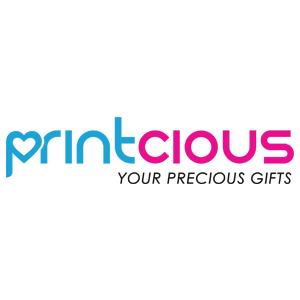 Printcious 折扣碼/優惠券/折價好康促銷資訊整理