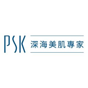 PSK 寶絲汀線上購物 臺灣 折扣碼/優惠券/折價好康促銷資訊整理