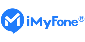 iMyFone 臺灣 折扣碼/優惠券/折價好康促銷資訊整理