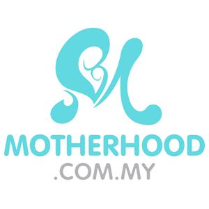 Motherhood 馬來西亞 折扣碼/優惠券/折價好康促銷資訊整理