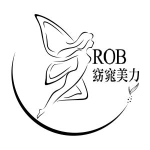 ROB 草本膠囊 臺灣 折扣碼/優惠券/折價好康促銷資訊整理