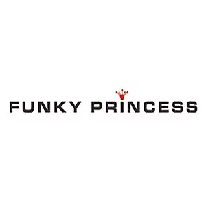Funky Princess 臺灣 折扣碼/優惠券/折價好康促銷資訊整理