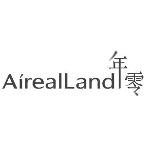 AirealLand 年零 臺灣 折扣碼/優惠券/折價好康促銷資訊整理