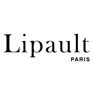 Lipault PARIS 臺灣 折扣碼/優惠券/折價好康促銷資訊整理