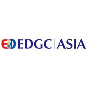 EDGC Asia 折扣碼/優惠券/折價好康促銷資訊整理