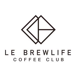 Le Brewlife 樂步咖啡 折扣碼/優惠券/折價好康促銷資訊整理