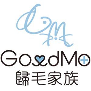 GoodMo 歸毛家族 臺灣 折扣碼/優惠券/折價好康促銷資訊整理