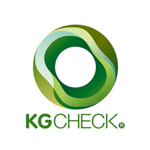 KGCHECK 凱綺萃 折扣碼/優惠券/折價好康促銷資訊整理