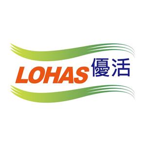 LOHAS 優活 臺灣 折扣碼/優惠券/折價好康促銷資訊整理