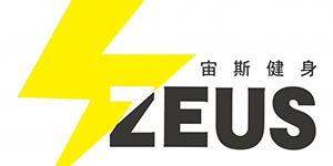 ZEUS 宙斯健身網 臺灣 折扣碼/優惠券/折價好康促銷資訊整理