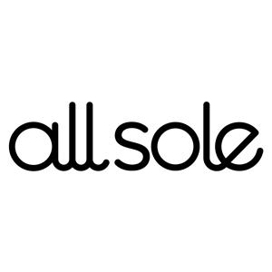 AllSole 折扣碼/優惠券/折價好康促銷資訊整理