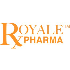 Royale Pharma 馬來西亞 折扣碼/優惠券/折價好康促銷資訊整理