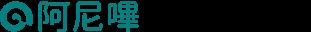 阿尼嗶電商推薦網