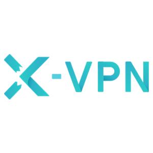 X-VPN 折扣碼/優惠券/折價好康促銷資訊整理