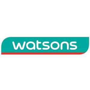 屈臣氏 Watsons 臺灣 折扣碼/優惠券/折價好康促銷資訊整理