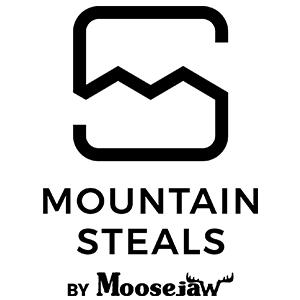 Mountain Steals 折扣碼/優惠券/折價好康促銷資訊整理