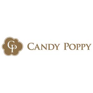 CANDY POPPY 菓糖爆米花 臺灣 折扣碼/優惠券/折價好康促銷資訊整理